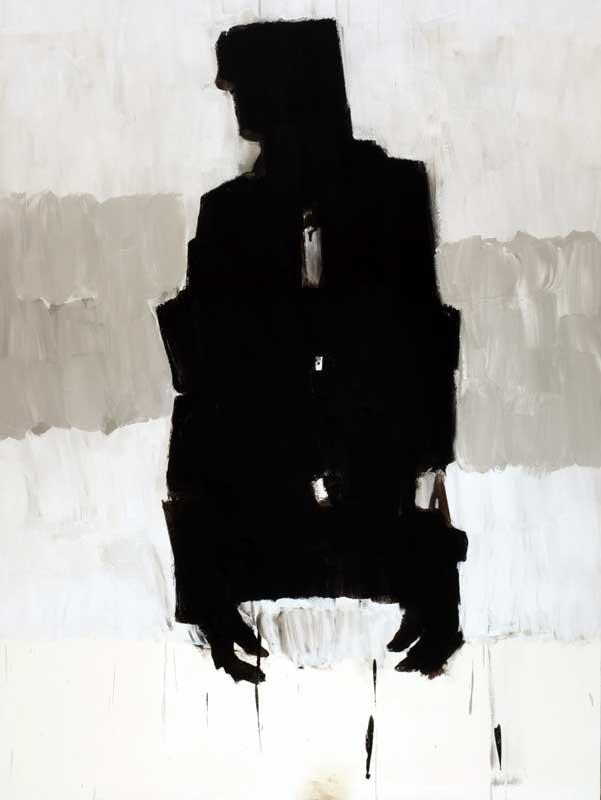 cezmi-orhan,-2011-ucube-1