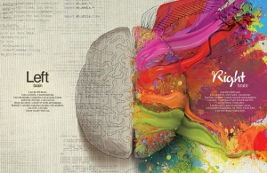 left-brain-right-brain-art