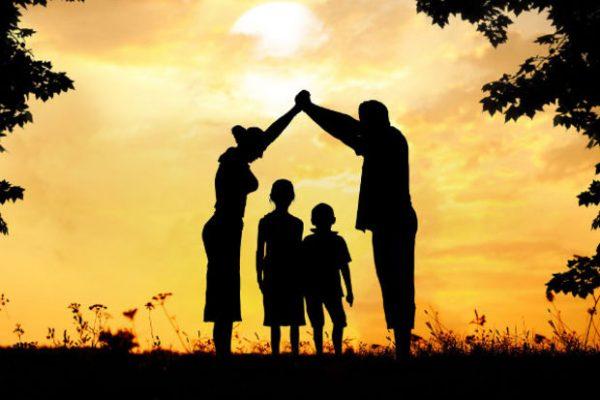 Eğitim ailede başlar...