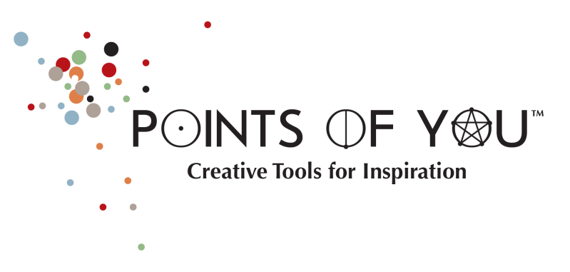 POINTS OF YOU®